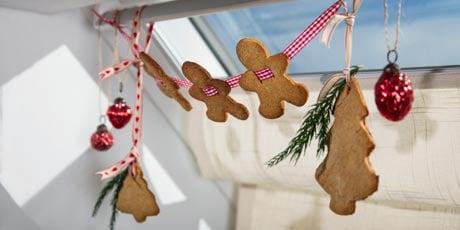 Christmas-2.jpg