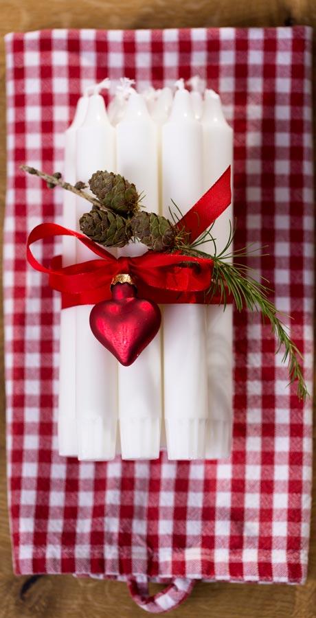 Christmas-6.jpg