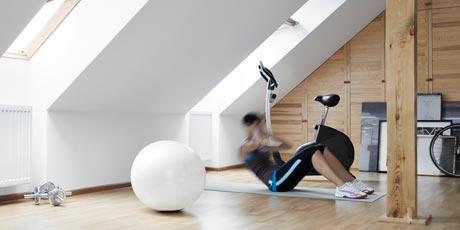 home-gym.jpg