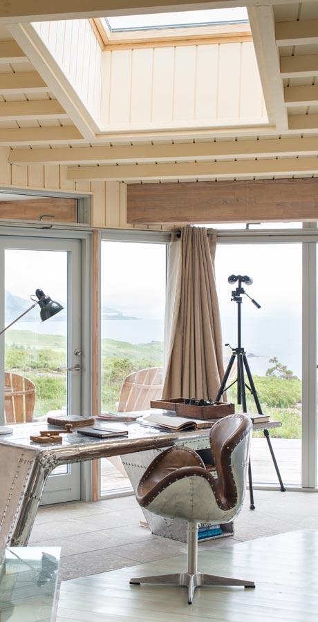 desks-in-livingroom.jpg