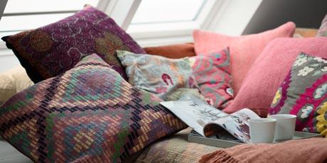 How to make a cozy home.jpg