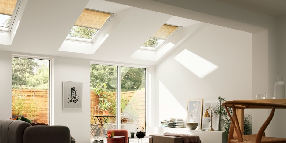 VELUX extension.jpg